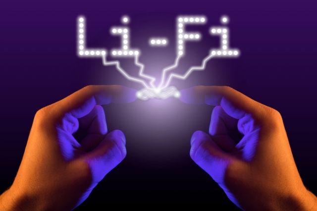 What are the Advantages of Li-Fi Technology? When Will Li-Fi Come?